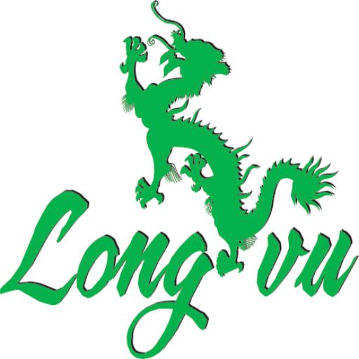 Bao Bì Long Vũ – Nhà máy, Xí nghiệp, Xưởng sản xuất Bao bì giá rẻ